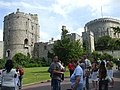 Windsor Castle - geograph.org.uk - 908754.jpg