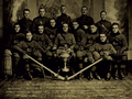 Winnipeg 61st Battalion, 1915–16.png