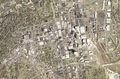 Winston-Salem satellite view.png