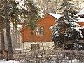 Winter day in Druvciems - panoramio (4).jpg