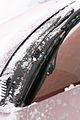 Winter windshield wipers.JPG