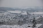 Winterzeit im Sauerland (3301111799).jpg