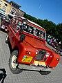 Wisla - automobiles 041.JPG