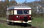 Wismarer Schienenbus DHE T1 Boekelo.JPG