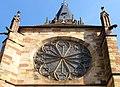 Wissembourg StPierre-Paul098.JPG