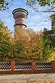 Wittenberge Wasserturm-04.jpg