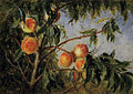 Wittredge Worthington Peaches 1894.jpg