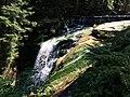 Wodospad Szklarki - panoramio (1).jpg