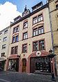 Wohn- und Geschäftshaus Augustinerstraße 59 P9276873.jpg