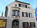 Wohnhaus Bernhardgasse 3, Spittal an der Drau, Kärnten.jpg