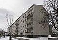 Wohnhausanlage Johann-Schauhuber-Hof.jpg