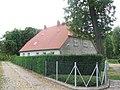Woldenitz; Gutshaus.JPG