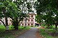 Wolfenden Hall - Bengal Engineering and Science University - Sibpur - Howrah 2013-06-08 9341.JPG