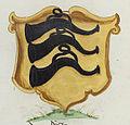 Wolleber Chorographia Mh6-1 0154 Wappen.jpg