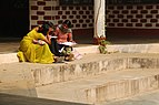 Womans in Navjyoti India Foundation.jpg