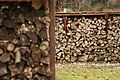 Wood-storage-2.jpg