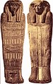 Wood coffins from QV44.jpg