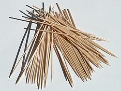 Wooden skewers.jpg