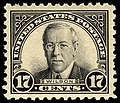 Woodrow Wilson 1925 Issue-17c.jpg