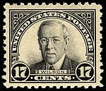 Woodrow Wilson 1925 Issue-17c.jpg