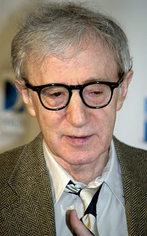 Scenes from a Marriage - Scenes from a Marriage has influenced Woody Allen's filmography.