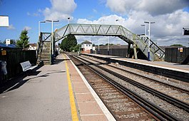 Wool Station looking towards Weymouth.jpg