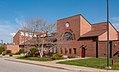 Woonsocket Harris Public Library, Rhode Island.jpg