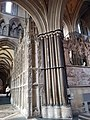 Worcester Cathedral 20190211 131524 (40658102043).jpg