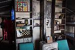 Wordie house, Argentine Islands.jpg
