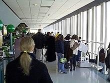 World Trade Center Wikipedia