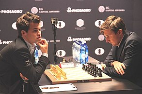 World Chess Championship 2016 Game 8 - 1.jpg