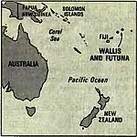 World Factbook (1982) Wallis and Futuna.jpg