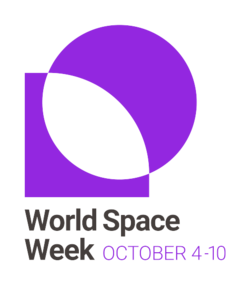 World Space Week – Stacked.png
