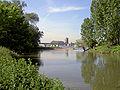 Worms Nibelungenbrücke 2005-05-27a.jpg