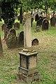 Worms juedischer Friedhof Heiliger Sand 053 (fcm).jpg