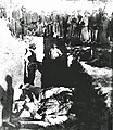 Wounded Knee massgrav.jpg