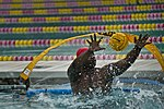 Wounded Warrior's compete in water polo 120907-F-MQ656-021.jpg