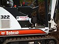 Wraxall MMB 10 Bobcat and Smudge.jpg