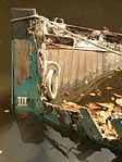 Wrecked narrowboat 2.JPG