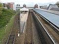 Wrexham General railway station (21).JPG