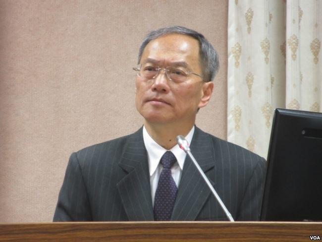 Wu Hsin-hsing 吳新興 (Voice of America (VOA) Image 美國之音圖像 ED1D80CC-53FD-487C-A718-F81A79C2C0EF w650 r0 s).jpg
