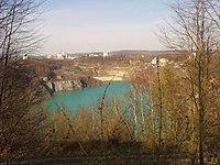 Wuelfrath Rheinkalk Steinbruch2.jpg