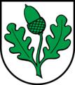 Wuerenlingen-blason.png