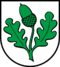 Coat of arms of Würenlingen