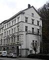 Wuppertal, Friedrich-Ebert-Str. 322, von O.jpg