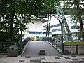 Wuppertal Bismarcksteg 0003.jpg