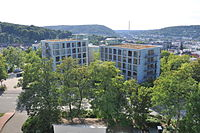 Wuppertal Gaußstraße 2013 155.JPG
