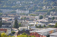 Wuppertal Gaußstraße 2013 173.JPG