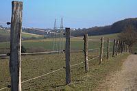 Wuppertal Metzmachersrath 2015 084.jpg