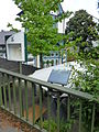 Wuppertal Siegfriedstraße 2013 063.JPG